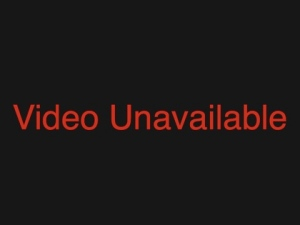 video_unavailable